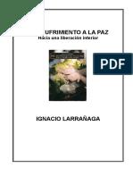 WORDS.pptx - Shortcut.lnk.pdf
