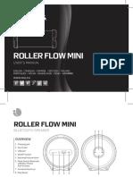 Roller Flow Mini v 2