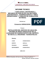 01_EMS_PROYECTO SORACUCHO.pdf