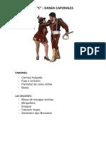 1° C - DANZA CAPORALES.docx