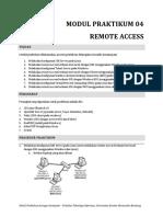 modul-praktikum-04-remote-access.pdf