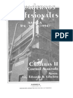 Cuaderno_profesional_04[1]