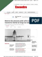 Www.revistaencontro.com.Br Canal Atualidades 2017 08 Ma