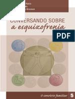 Esquizofrenia ABRE Família.pdf