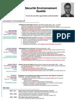 cv   recomandation cyril masson 07-01-2017