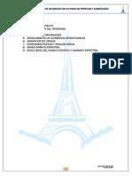 ETABS MARCO.pdf