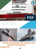 Bomba Inyextor145[1]