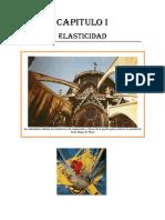 CAP I. FISICA II.  ELASTICIDAD.docx