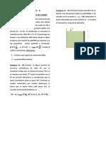 MF examen Parcial 2015 - B