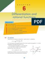 ch6.pdf