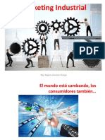 1 Introduccion Marketing Industrial PPT