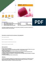 Aroma-Zone - Gloss Tendresse Rose Framboise_8683