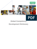 Global Competency Development Dictionary_Final