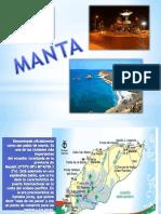 Manta 01