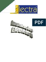 Instalações_Elétricas_II_PARTE1_22_02_2013.pdf