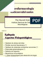 Farmaco Neuro 2017.Pptx