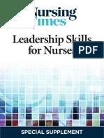 Leadership-Skills-for-Nurses.pdf