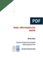 Orlando_Esempio_capannone.pdf