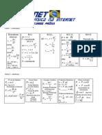 formulas de fisica.pdf