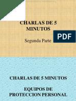 curso-seguridad-industrial-minera-proteccion-total-correcto-incorrecto-problemas-soluciones-prevencion-accidentes.pdf
