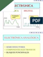 Electrónica analógica.ppt