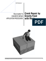 118465582-Concrete-Crack-Repair.pdf