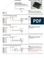 4-20ma Input Wiring.pdf