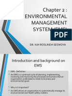 Chapter 2b-EMS and ISO Roslinda