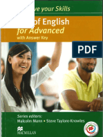 Imprimir Use_of_English_for_Advanced.pdf