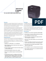 09-FCS084-A09-1.pdf