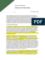 6 Bioetica y Celulas Madre.pdf