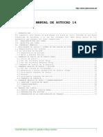 AUTOCAD BASIC.pdf