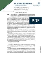 BOE-A-2017-10550.pdf