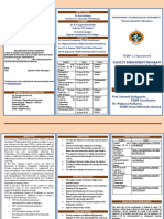 FEP by VTU.pdf