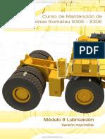 manual-sistema-lubricacion-camiones-mineros-830e-930e-komatsu-componentes-operacion-seguridad.pdf