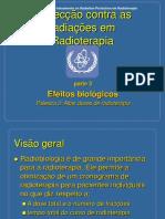 IAEAaulafx.en.Pt
