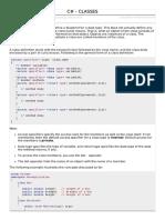 csharp_classes(19).pdf