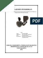 makalah-manajemen-sekolah.pdf