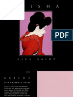 Liza Dalby - Geisha.pdf