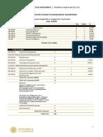 Manifesto 2017_18 CdLM Management Engineering
