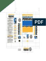 Perdura_Junteador Con Sellador 10kg_Beige