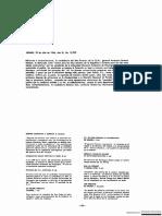 50_Aniversario_-__La_Prensa_-_Parte_5_de_6_(1966-1976).pdf