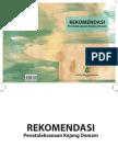 Tx Kejand Demam 2017.pdf