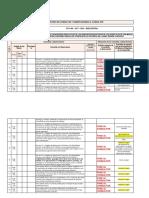 Consultas a Las Bases H Sn Fco-Sn Miuguel Docx 5 (1)