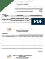 ejemploPDA F1-DME-P01 (2)