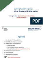 Measuring-Health-Equity-in-TC-LHIN-Hospital-Training-Presentation.pptx