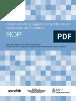 ROP Argentina