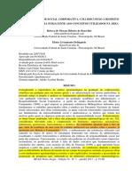 revista ghshsh55.pdf