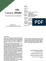105 - Imen Pablo - La Escuela Publica Sitiada. Cap.1 y Cap 2