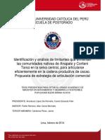 cadena produciva.pdf